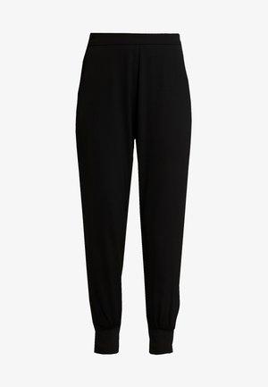 VMJOLLY  - Pantalones - black