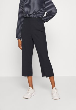 VMHELENMILO CULOTTE PANT  - Trousers - night sky