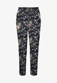 Vero Moda - Trousers - night sky - 4
