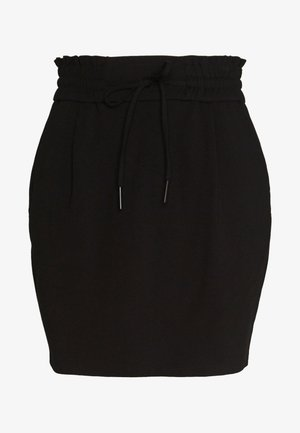 VMEVA  - Pencil skirt - black