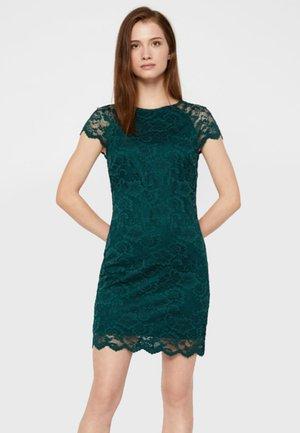 VMMILLI  - Cocktail dress / Party dress - ponderosa pine