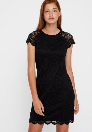 VMMILLI  - Cocktail dress / Party dress - black
