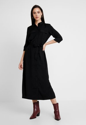 VMABIGAIL  - Maxi šaty - black