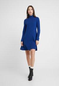 Vero Moda - Neulemekko - sodalite blue - 1