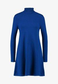 Vero Moda - Neulemekko - sodalite blue - 3