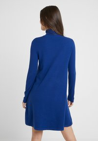 Vero Moda - Neulemekko - sodalite blue - 2