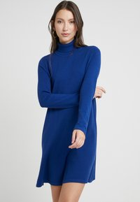 Vero Moda - Neulemekko - sodalite blue - 0