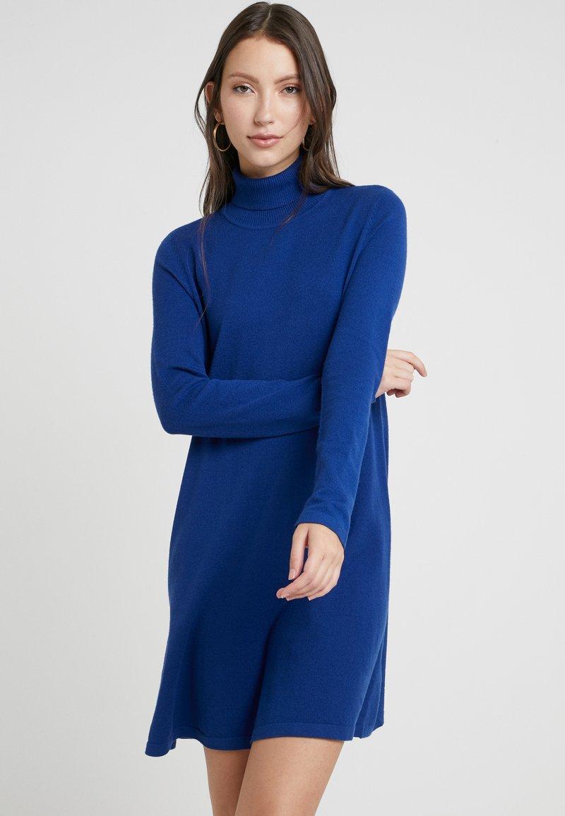 Vero Moda - Neulemekko - sodalite blue