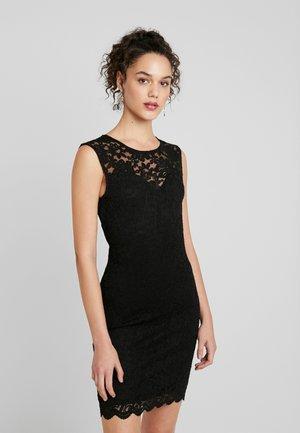 VMLALI DRESS - Cocktail dress / Party dress - black