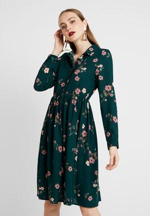 VMFALLIE - Robe chemise - ponderosa pine/fallie
