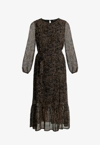 Vero Moda - Day dress - black - 4