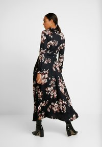 Vero Moda - Maxi dress - black - 3