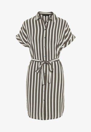 Robe chemise - bungee