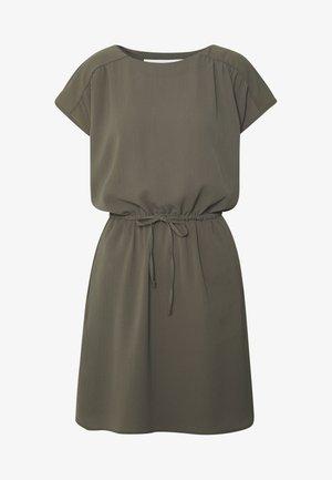 VMSASHA BALI DRESS - Day dress - bungee cord
