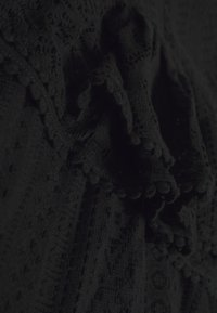 Vero Moda - Vestido informal - black - 2
