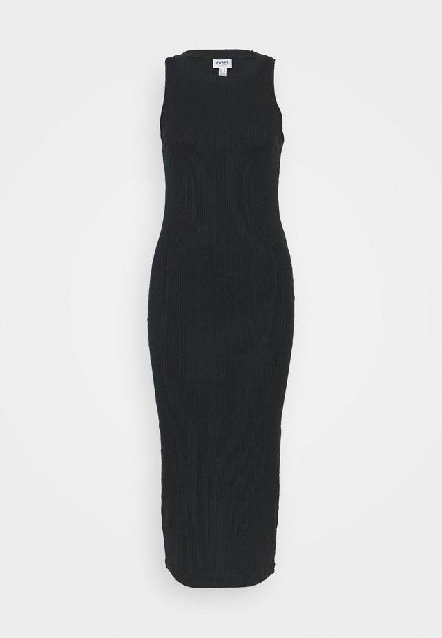 VMLAVENDER  - Długa sukienka - salute