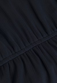 Vero Moda - VMWONDA NEW SINGLET SHORT DRESS - Day dress - navy blazer - 2