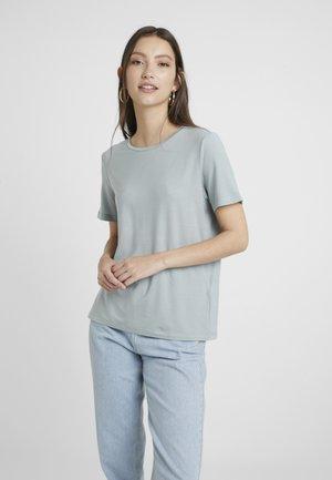 VMAVA - T-shirt basic - slate