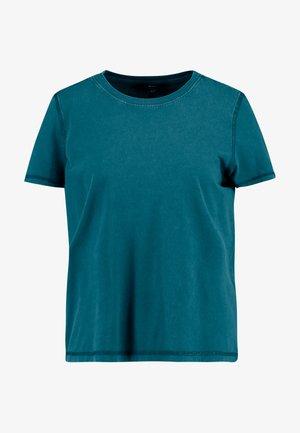 VMCOLINE OLLY BOX - T-shirt - bas - ponderosa pine