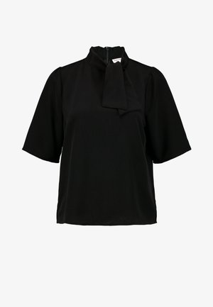 VMINSTANT - Blouse - black