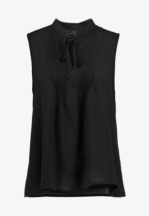 VMELIZABETH  - Blouse - black