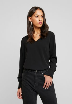 VMFATIMA - Blouse - black