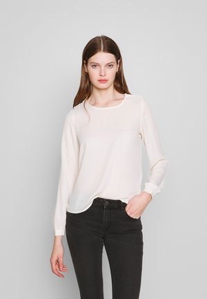 VMGENEVA  - Blouse - birch
