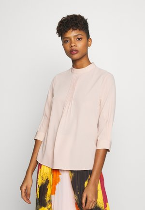 VMKADIA BLOUSE - Blůza - rose dust