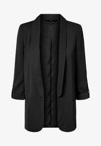 Vero Moda - Blazer - black - 3