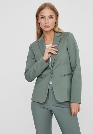 VERO MODA - Blazer - laurel wreath