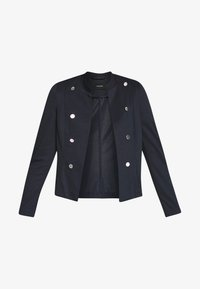 Vero Moda - VMTAILOR  - Bleiseri - night sky - 3