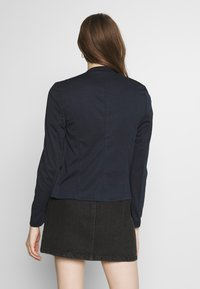 Vero Moda - VMTAILOR  - Bleiseri - night sky - 2