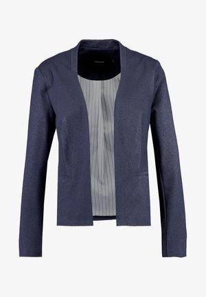 VMMELODY - Blazer - ombre blue