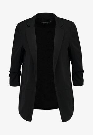VMHERMIONE - Blazer - black