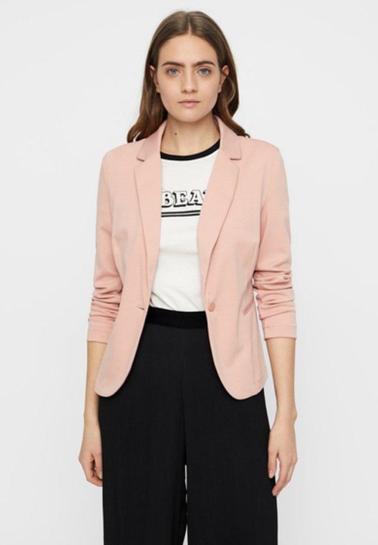 Vero Moda - Blazer -  rose