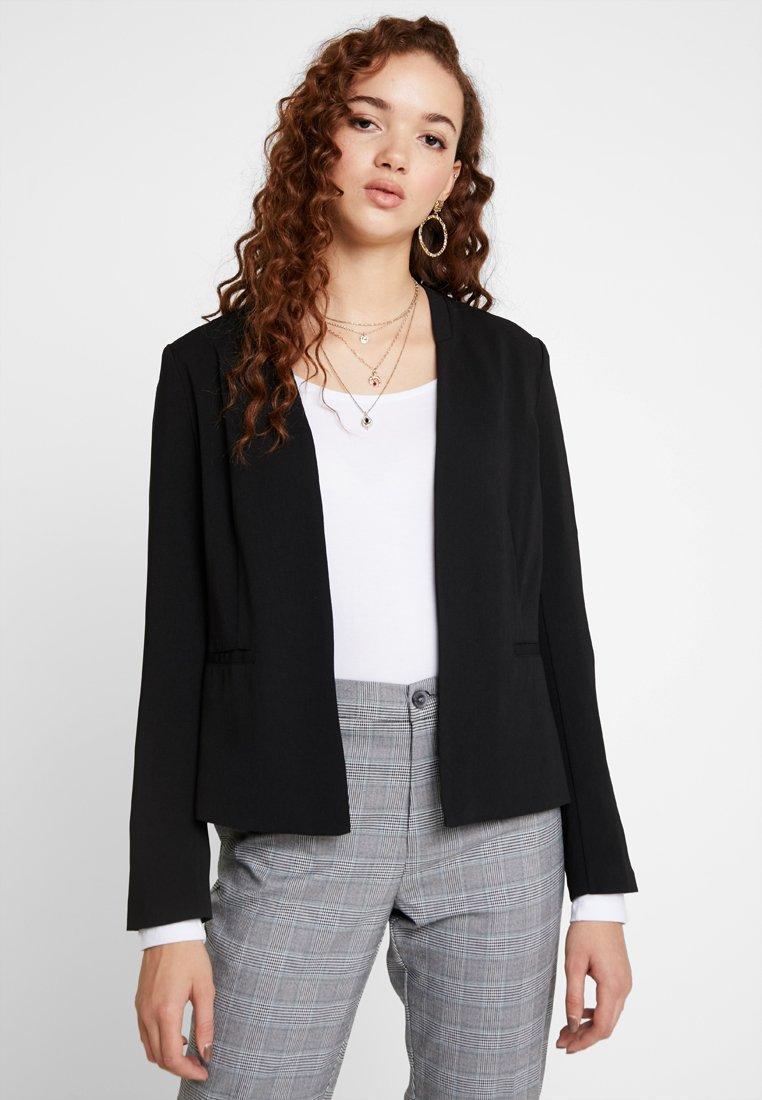 Vero Moda - VMTONI - Blazer - black