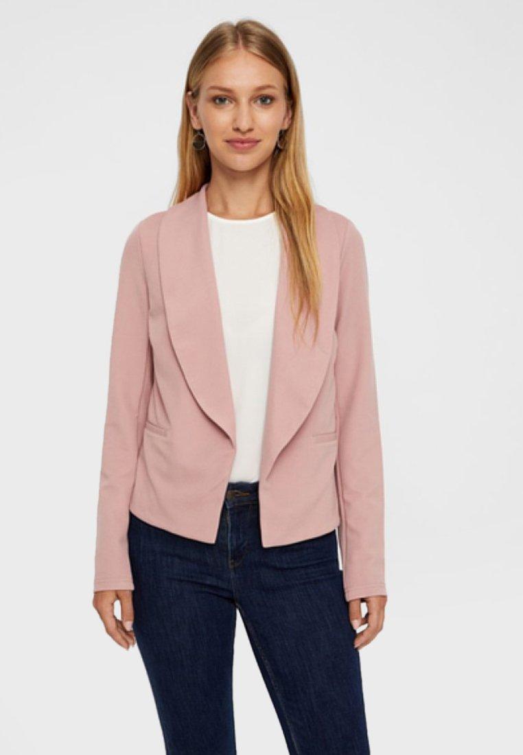 Vero Moda - Blazer - pink
