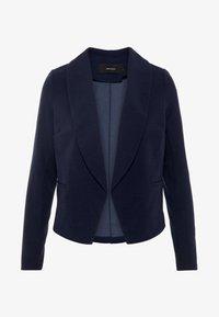 Vero Moda - Blazer - dark blue - 5