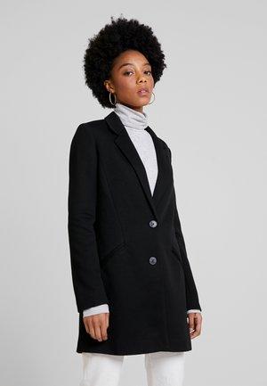VMVERODONAJACKIE  - Short coat - black
