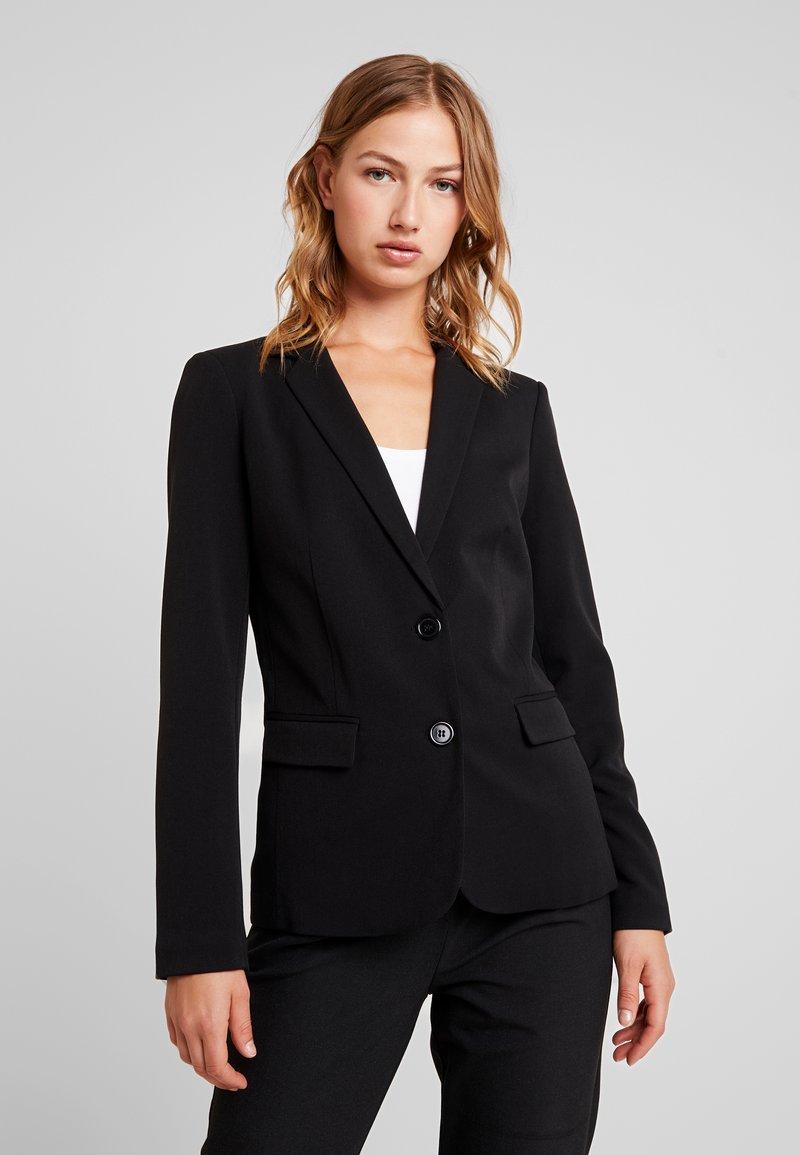 Vero Moda - VMIBEN - Blazer - black