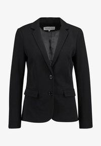 Vero Moda - VMIBEN - Blazer - black - 4