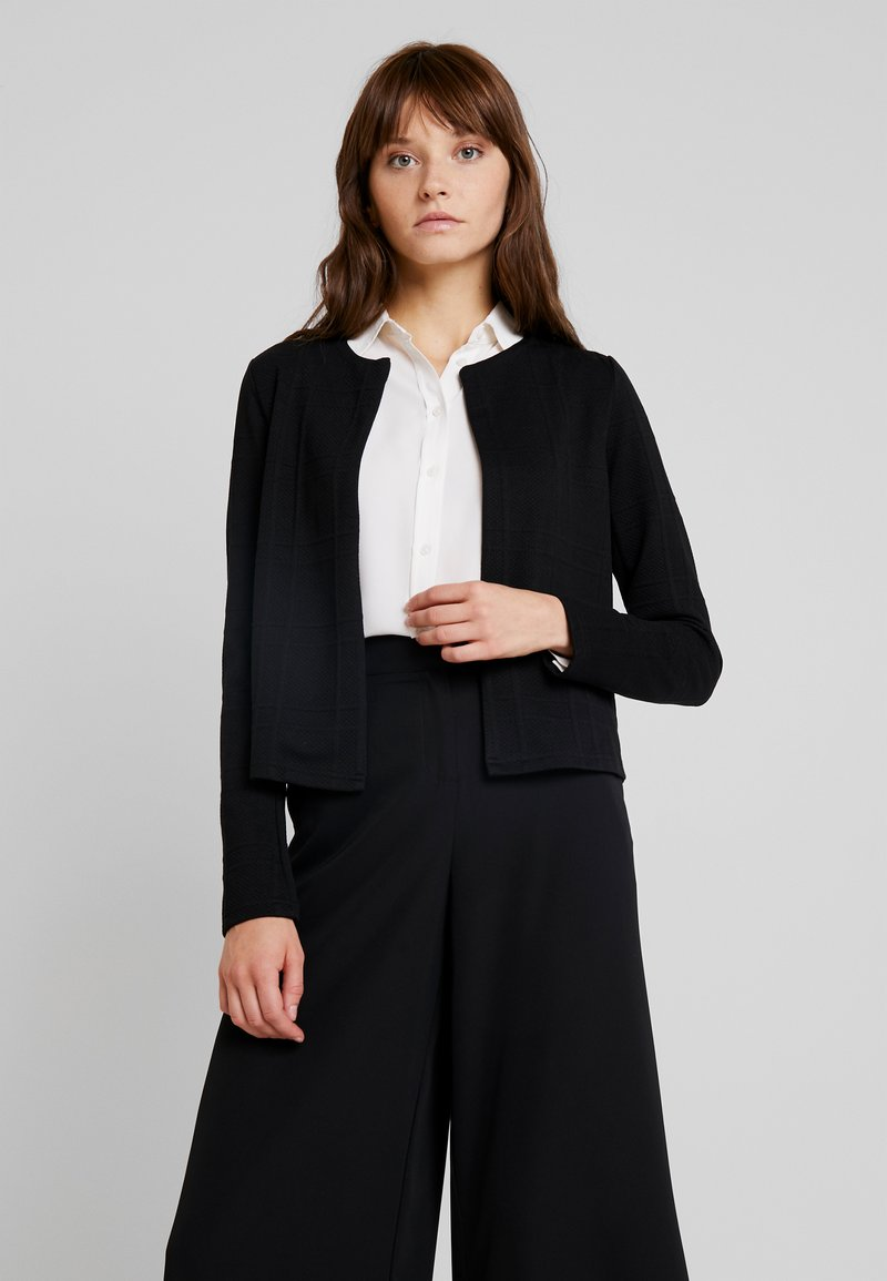 Vero Moda - VMCALLAS - Blazer - black