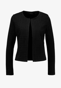 Vero Moda - VMCALLAS - Blazer - black - 4