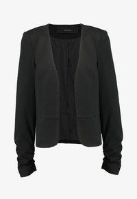 Vero Moda - VMNATALIE - Blazer - black - 4