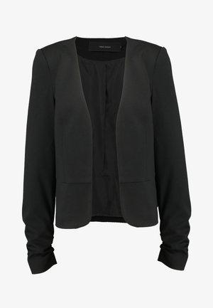 VMNATALIE - Blazer - black
