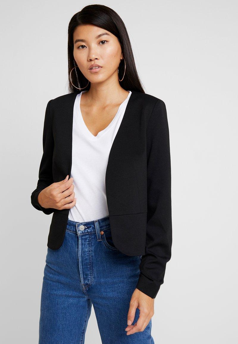 Vero Moda - VMNATALIE - Blazer - black