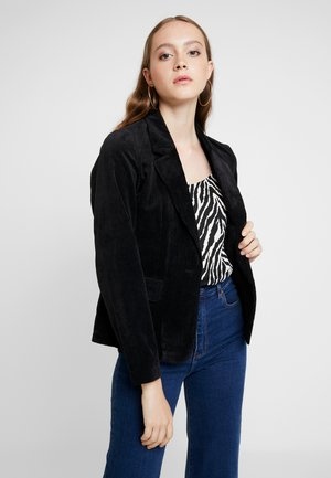 VMAYOE JULIA - Blazer - black