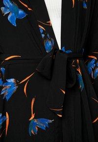Vero Moda - Lett jakke - black - 4