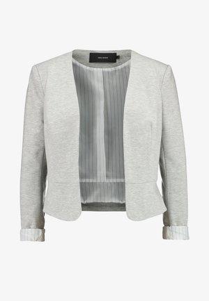 VMYOLANDA  - Blazer - light grey melange