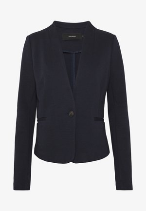 VMGLEN BLAZER - Blazer - night sky